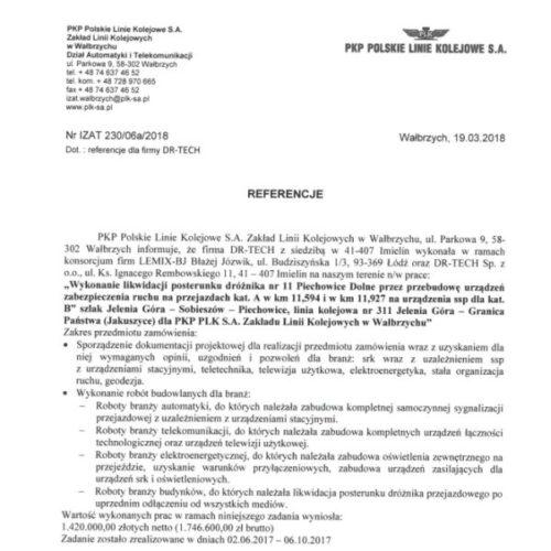 referencje_plk